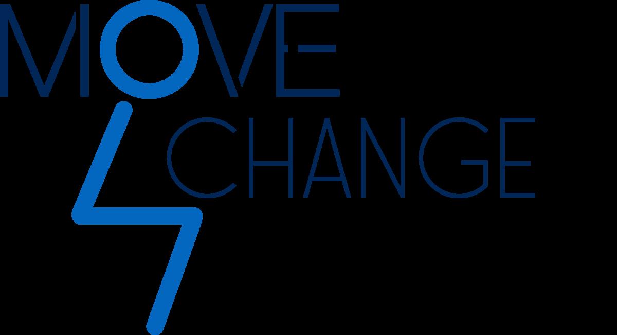 Move4Change